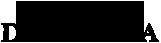 Sacradoctrina Logo